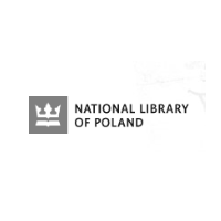National Library of Poland